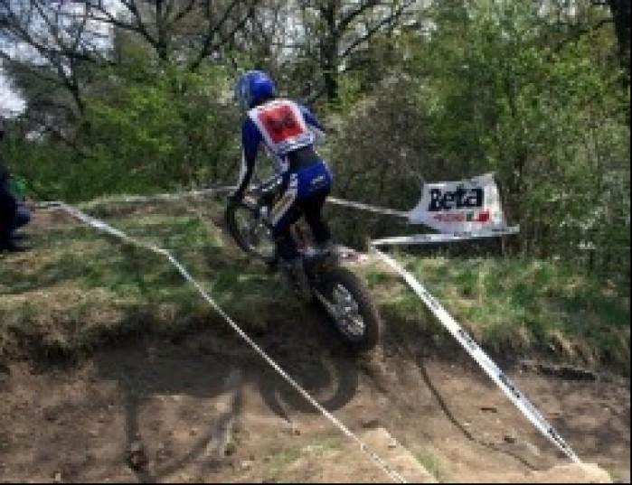 trial wroclaw 2011 rajd (6)