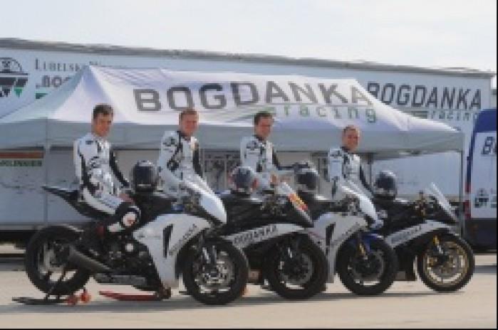 wmmp modlin bogdanka racing 2010