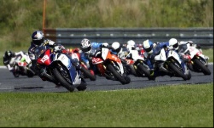 start superstock 1000 superbike
