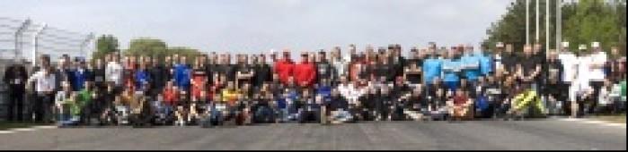 wmmp i runda 2009 poznan panorama zawodnikow