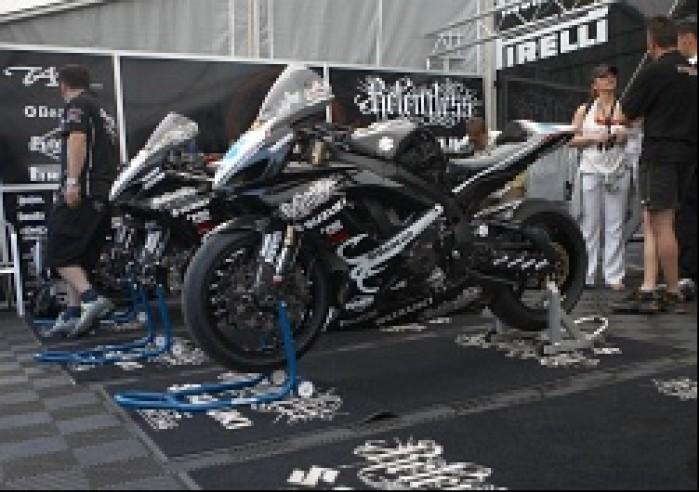 motocykle suzuki relentless k mg 0038