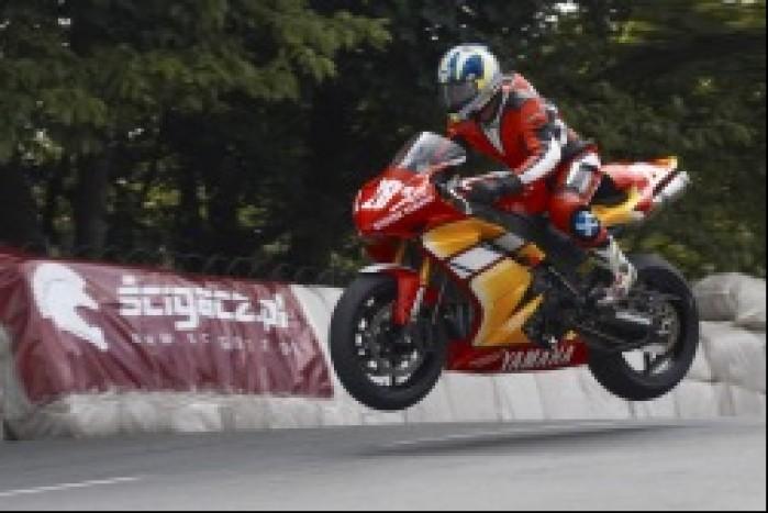 tt stockbike fly