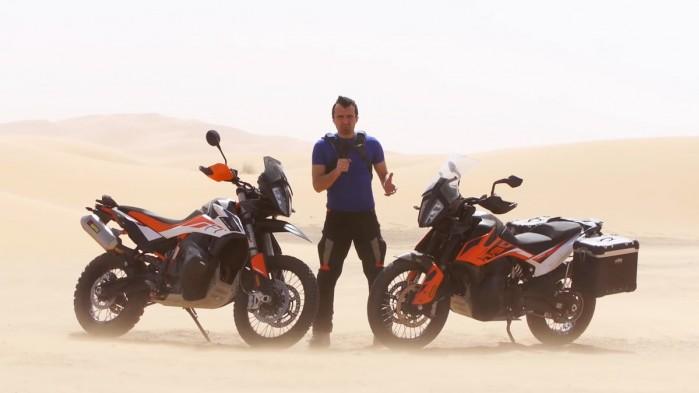 KTM-790-Adventure-i-790-Adventure-R-2019-Barry