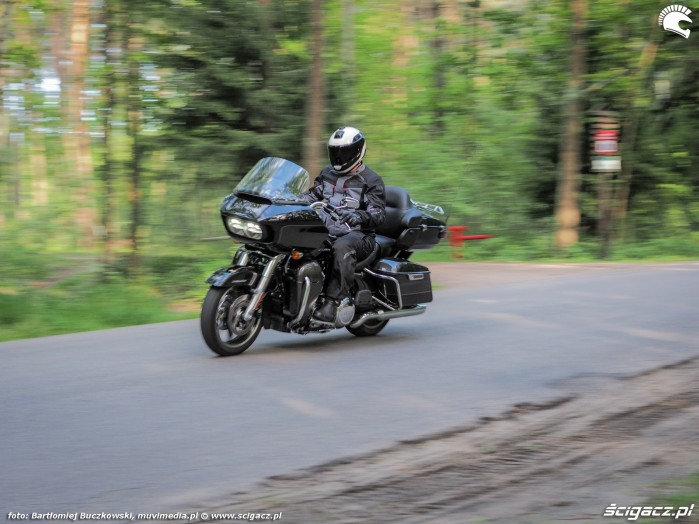 HD RoadGlide 14 las4
