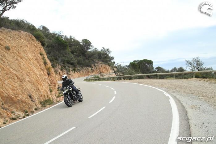 06 Kawasaki Z650 2020 maly