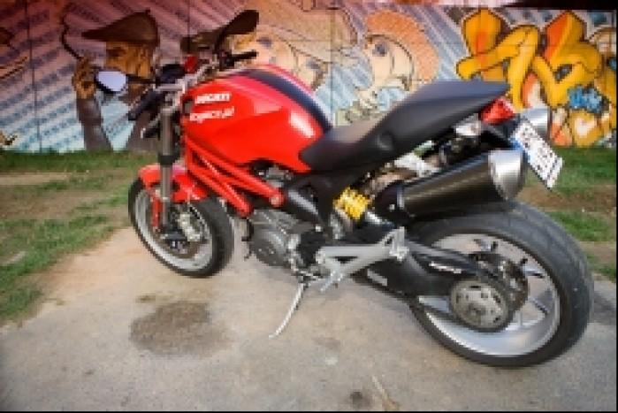 motor ducati monster 1100 test mg 0040