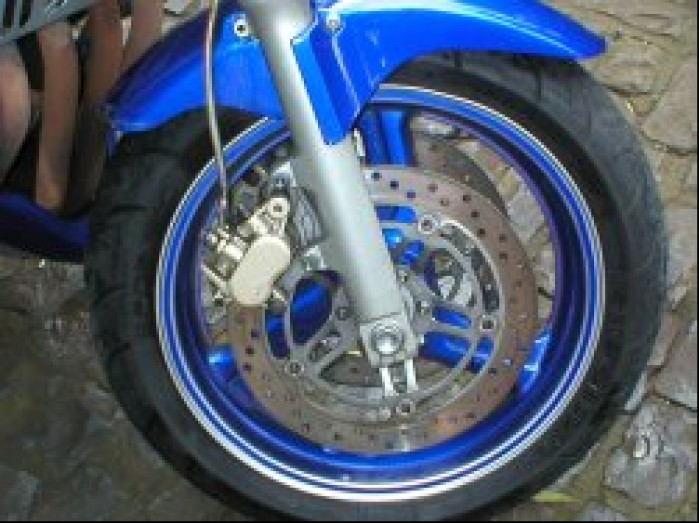 hornetcb600 5 med