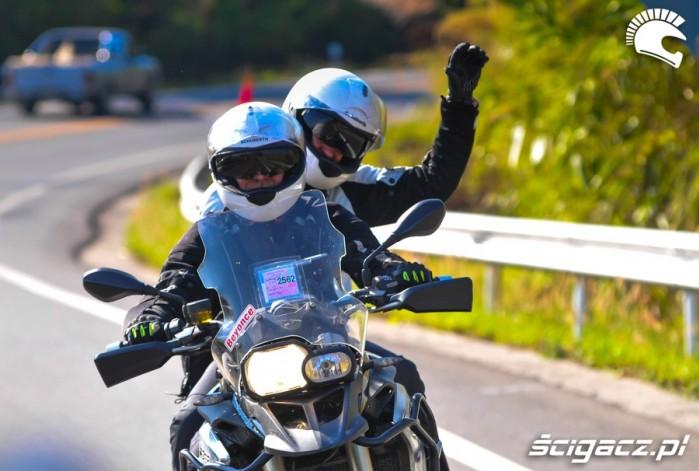 Tajlandia na motocyklu ADVPoland 021
