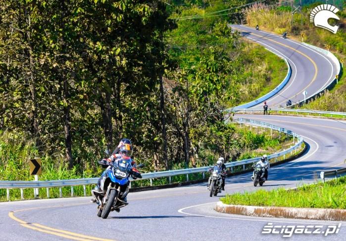 Tajlandia na motocyklu ADVPoland 030