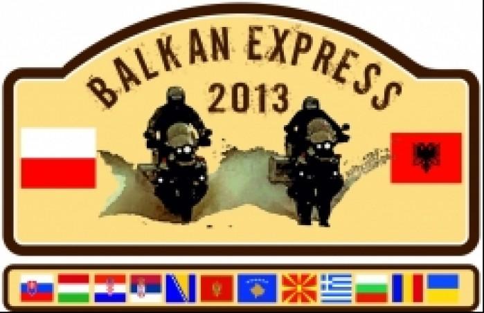 logo wyprawy
