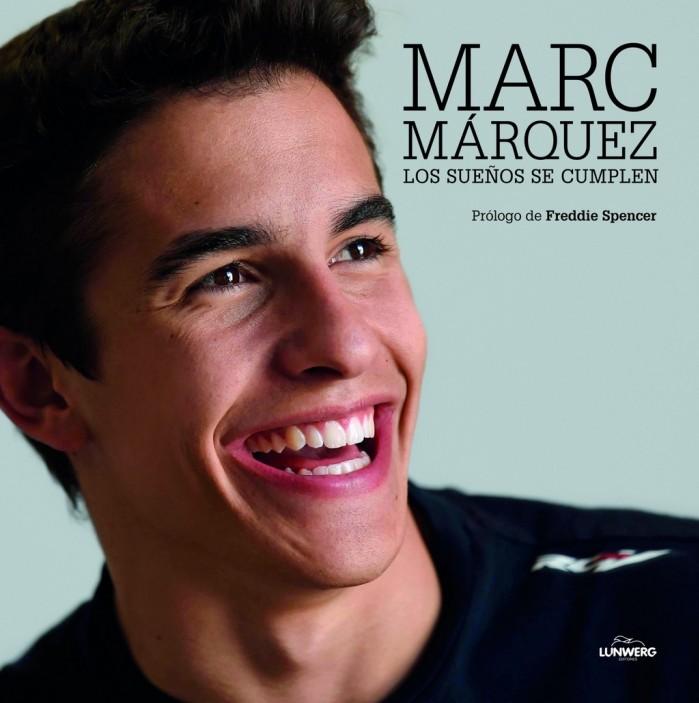 biografia marca marqueza