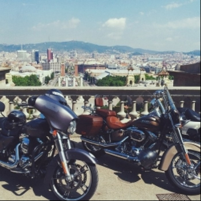 Discover More Barcelona