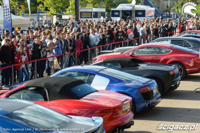 Verva Street Racing fot B Zborowski LIVEBZD 5974