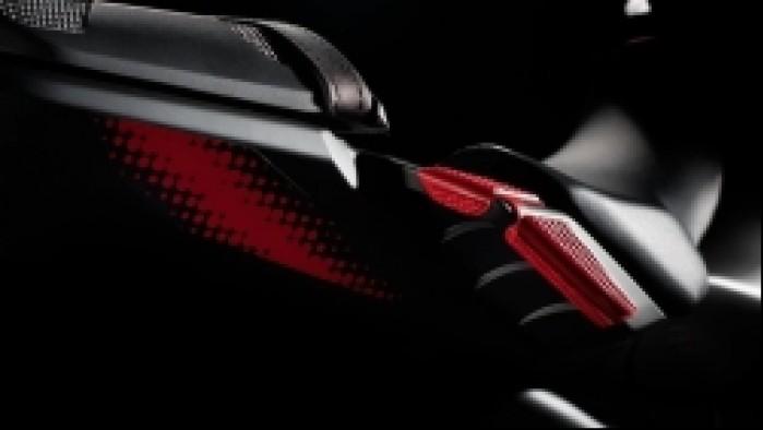 Yamaha MT07 Moto Cage 14