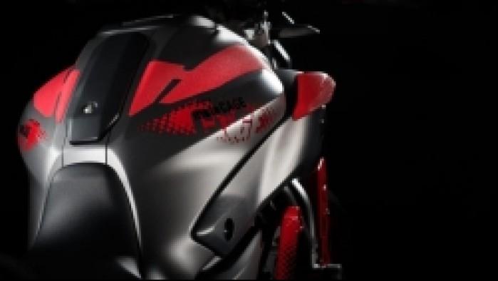Yamaha MT07 Moto Cage 18