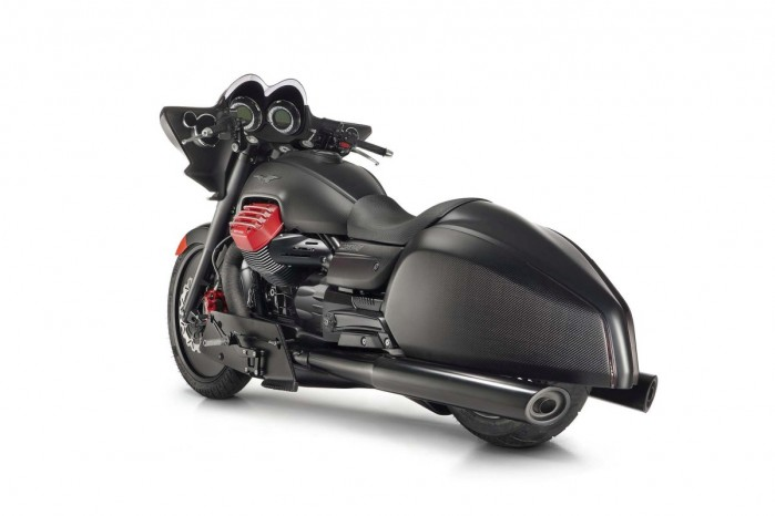 2015 prototyp moto guzzi