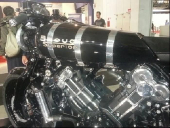 zbiornik paliwa silnik