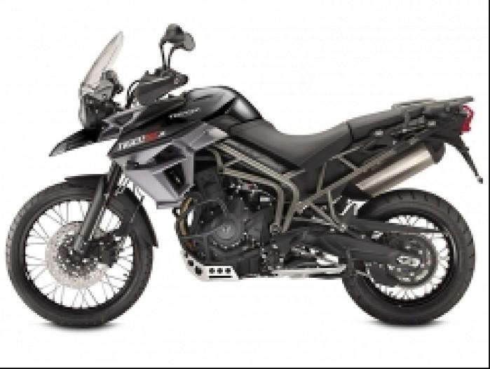 triumph tiger 800 xcx 2015