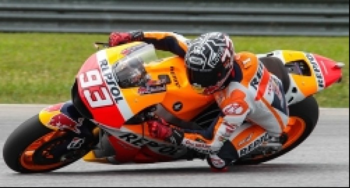marc marquez motogp 2015 sepang