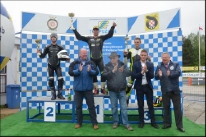 podium wmmp 2015