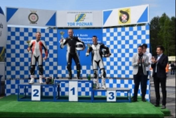 poznan podium 2015