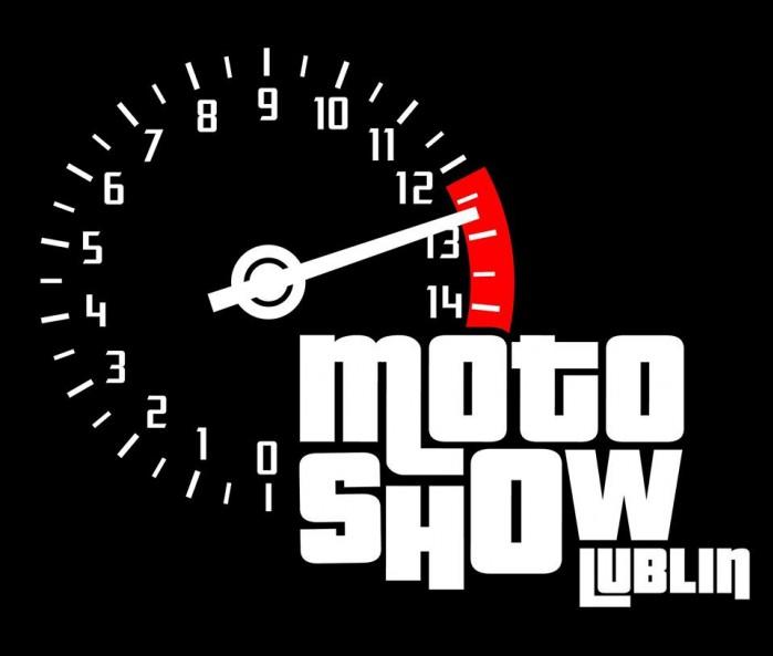 moto show lublin 2015