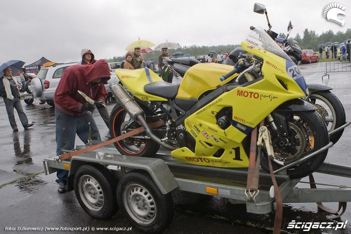 pakowanie motocykli borsk gecko cup 14 mili a mg 0005