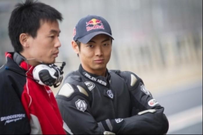 hiroshi aoyama motogp 2015 ab