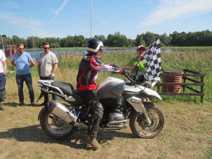GS Trophy 2015 motomirek