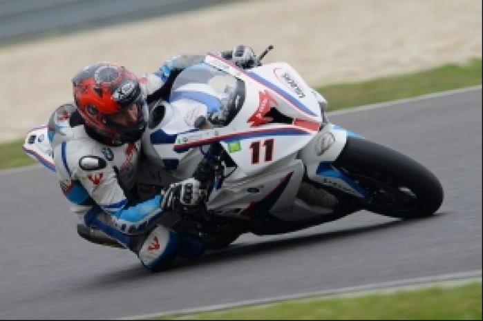 bmw sikora motorsport 2015 11