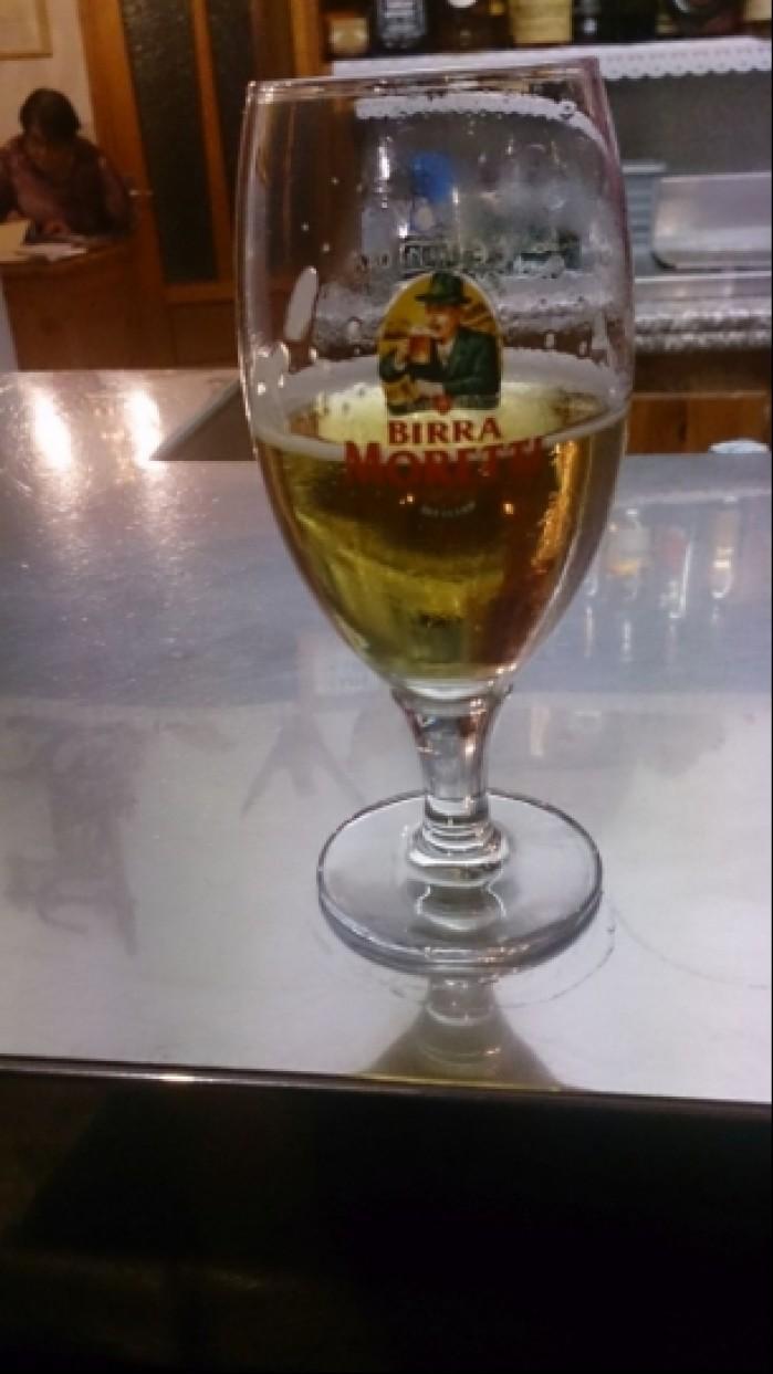 16 najdrozsze piwo w moim zyciu