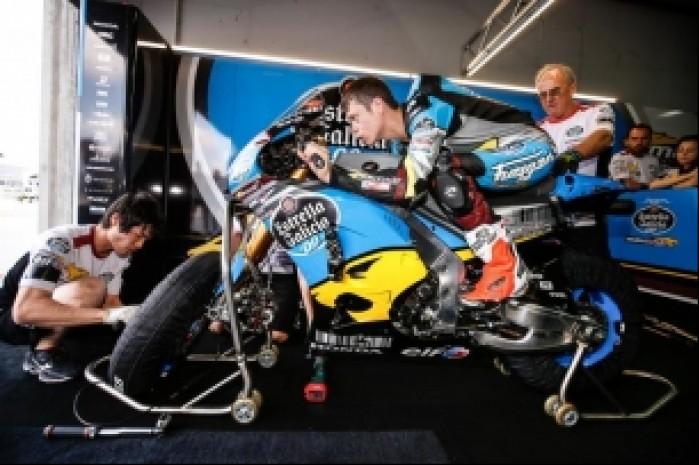 tito rabat motogp 2016