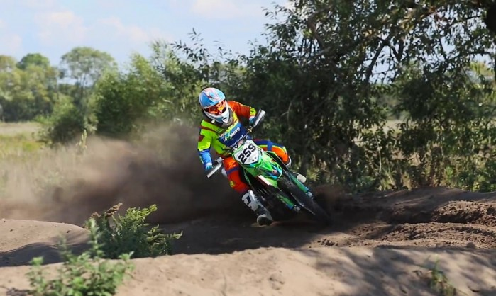 tor motocross