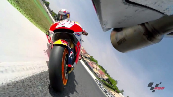 2015 11 13 08 49 20 GoPro Best Of MotoGP 2015 YouTube
