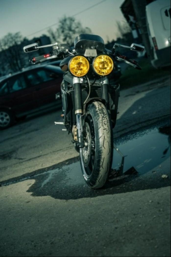 moto expo 2016 custom