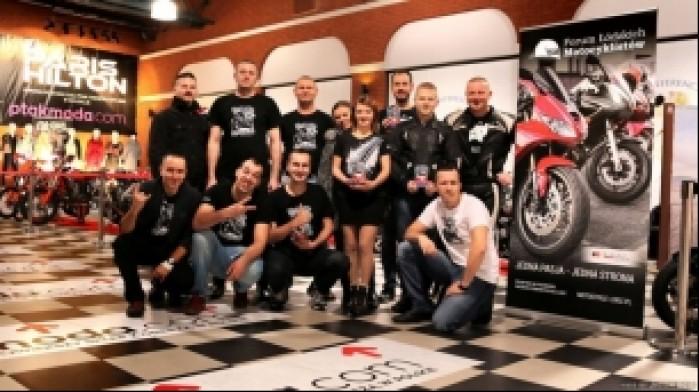 forum lodzkich motocyklistow ekipa