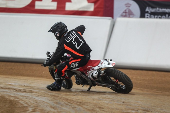 mees superprestigio 2015