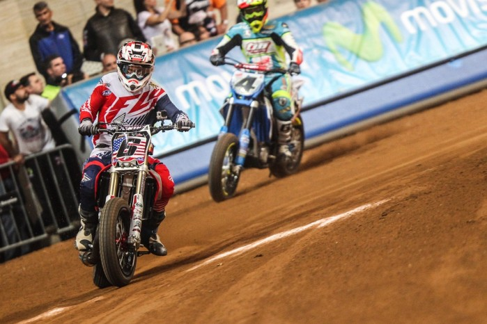 superprestigio 2015 baker