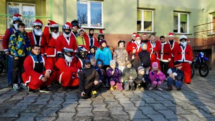 Young Riders Czestochowa