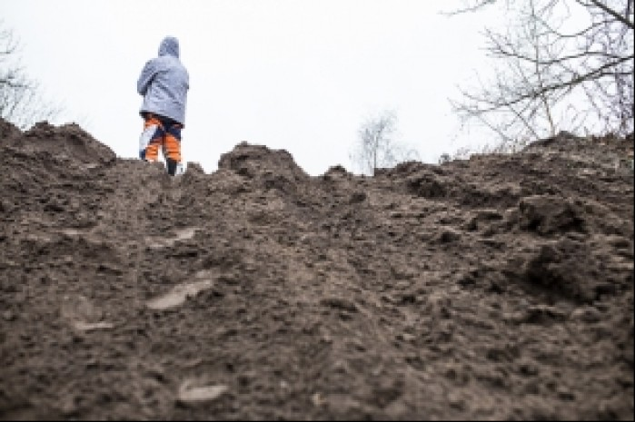 karol kruszynski zima 2015