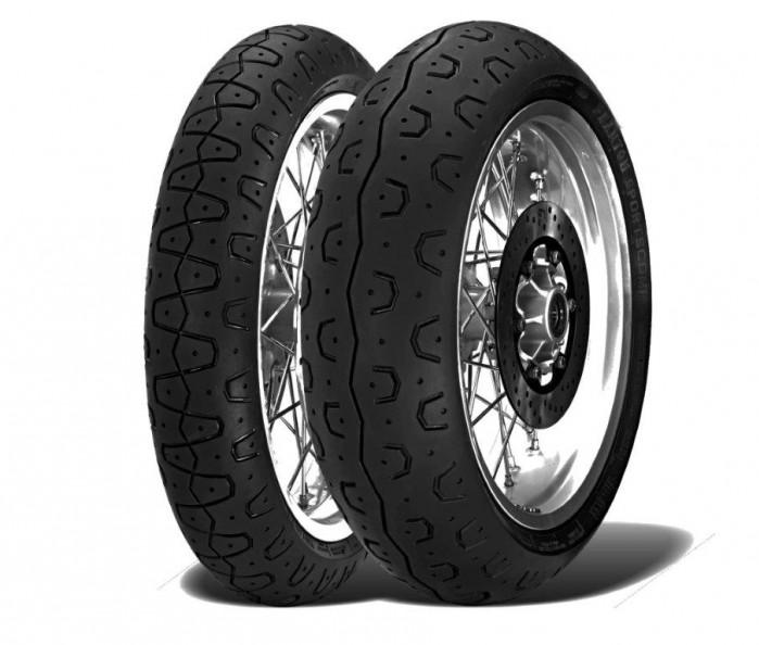 Pirelli Phantom Sportcomp