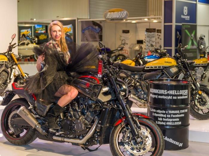 wystawa motocykli wawa 2016 2651
