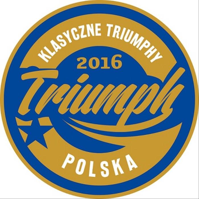 logo spotkanie Triumphow