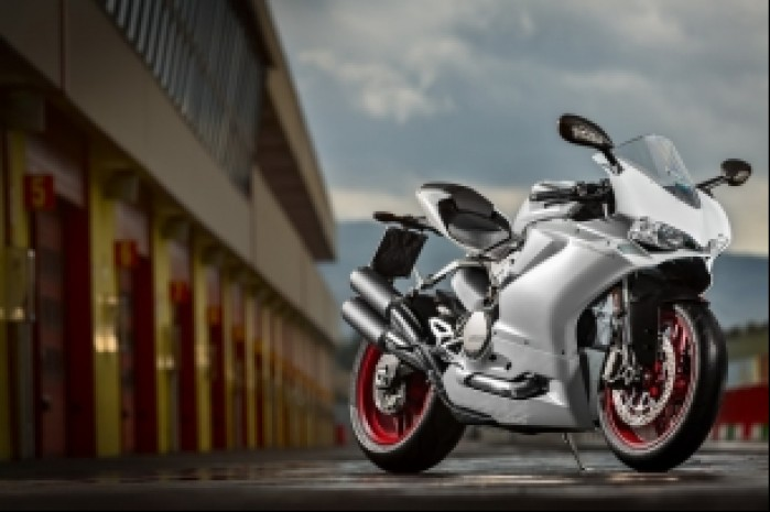 959 panigale 2016 nowosc