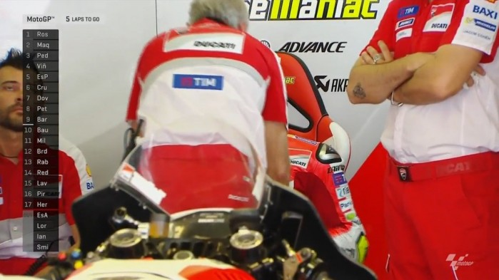 dalligna iannone motogp 2016