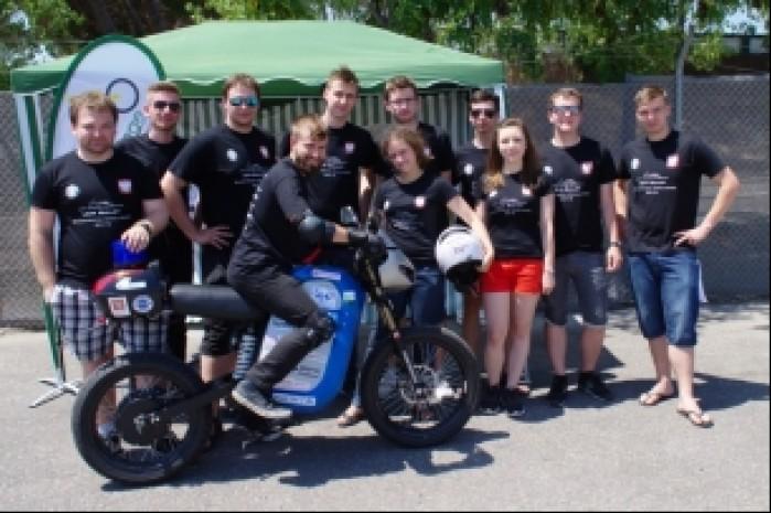 LEM Bullet team