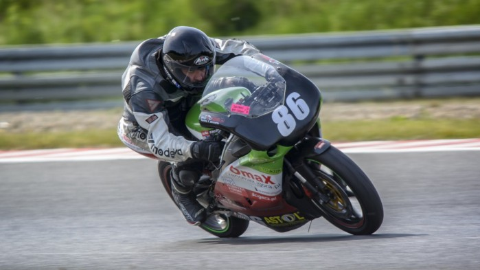 moto3 open