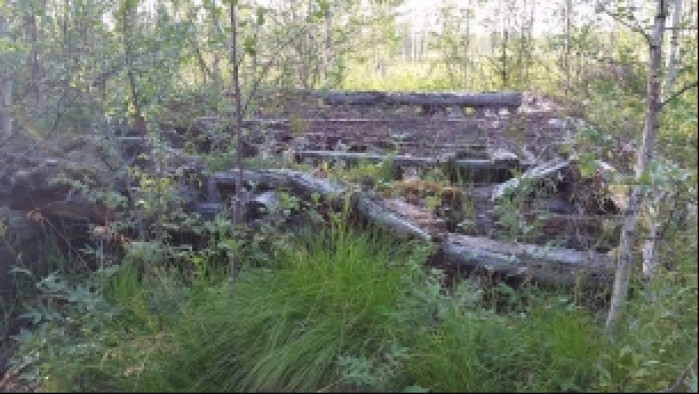mosty hondami na murmansk