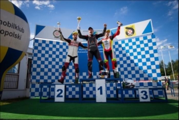 podium supersport wmmp