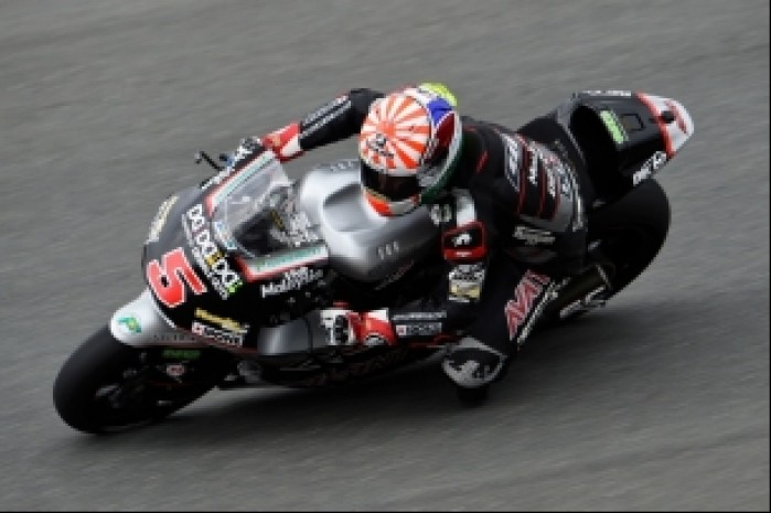 johann zarco moto2 red bull ring